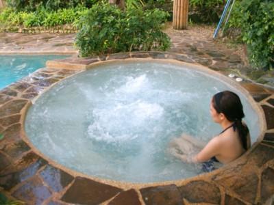 chorwacja dom do wynajęcia wakacje z basenem na